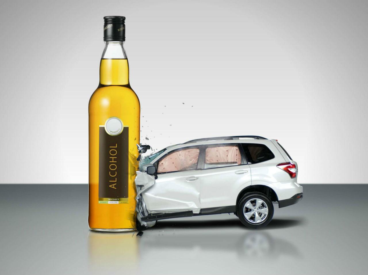 borracho-alcohol-coche