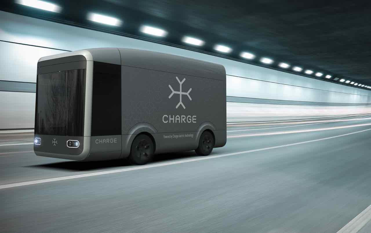 charge-furgoneta-autonoma-electrica