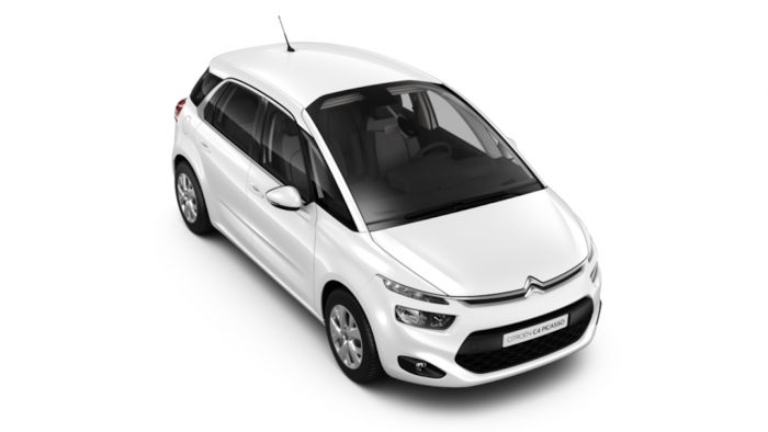 citroen-c4-picasso-first-2016-02