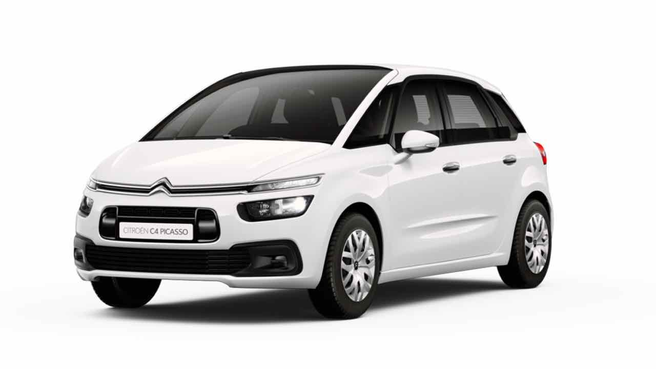 citroen-c4-picasso-first-2016