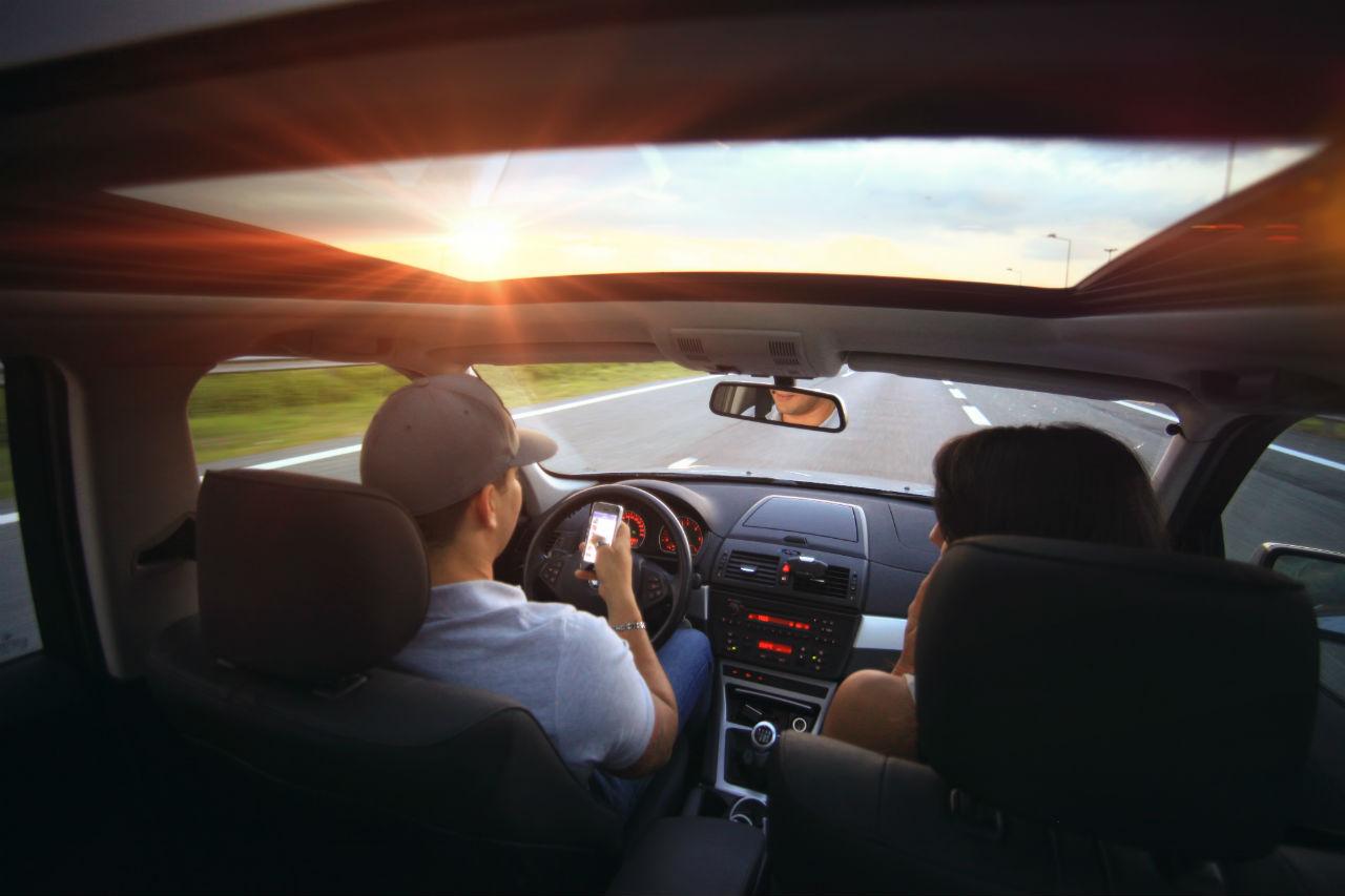 conducir-con-movil