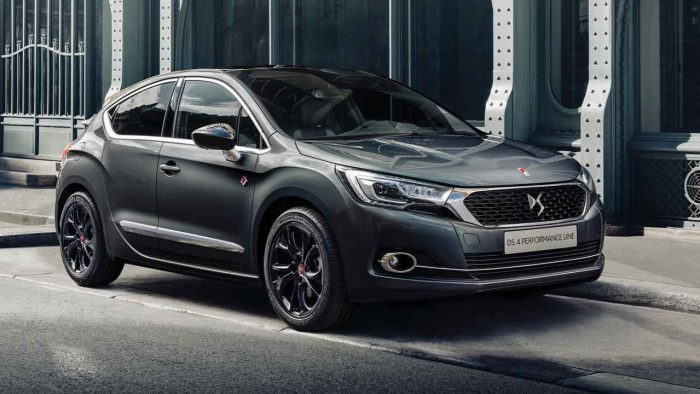 ds-4-performance-line-2016-5