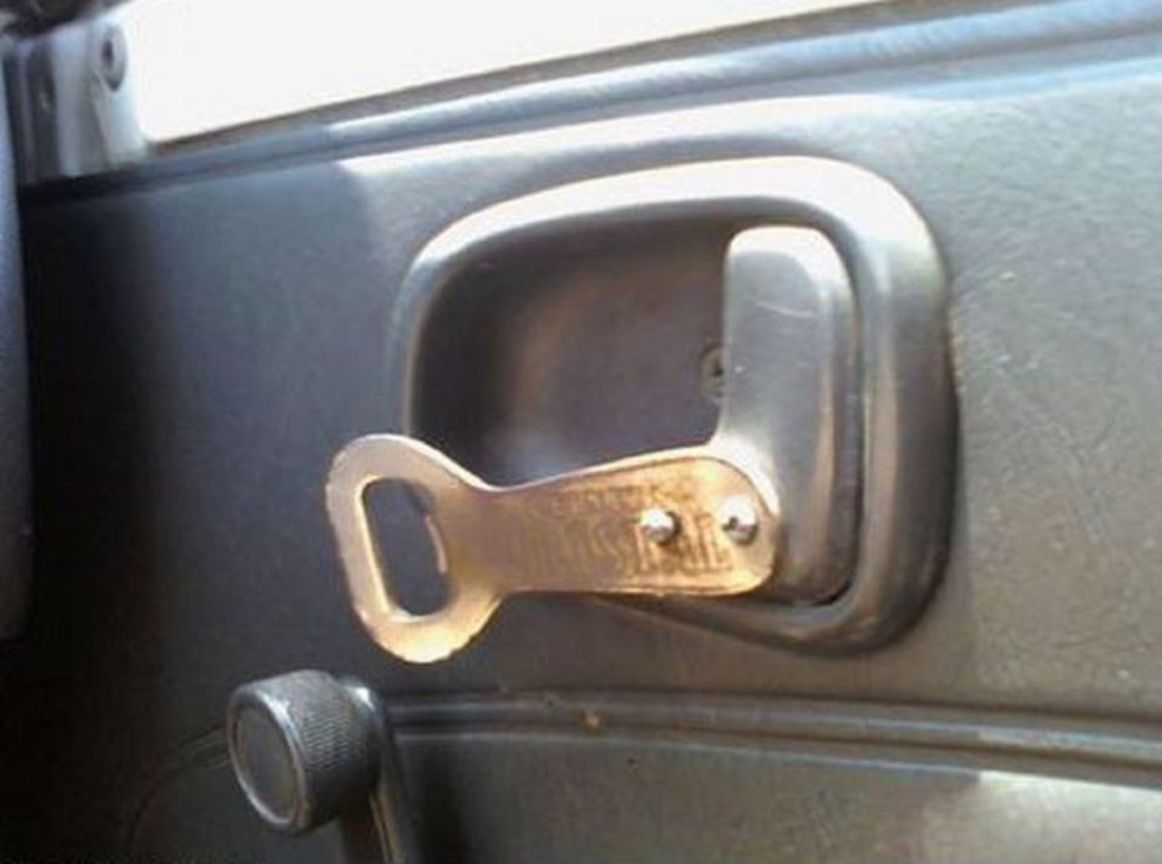 door-handle-fail