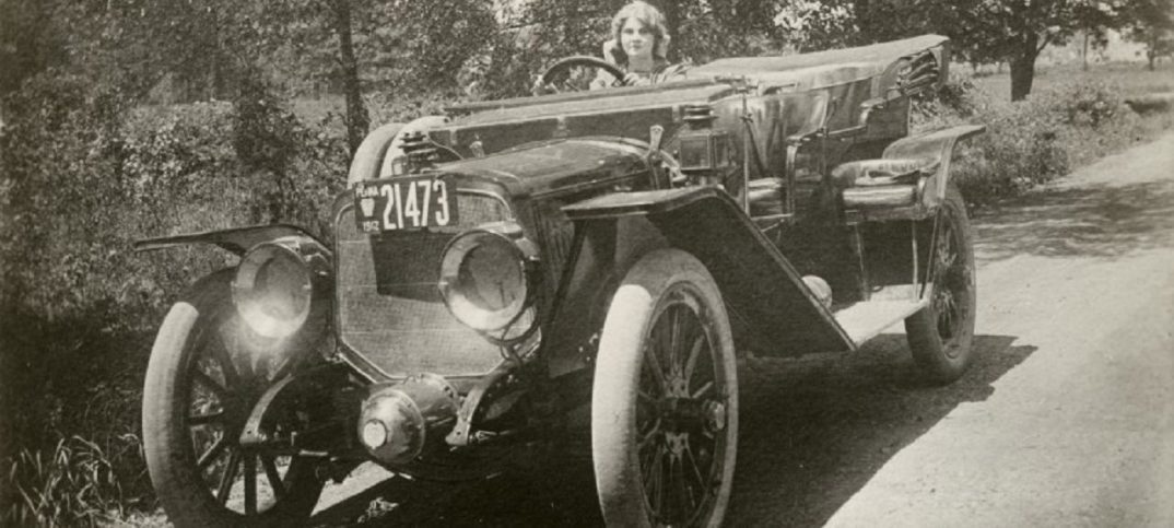 florence_lawrence_coche