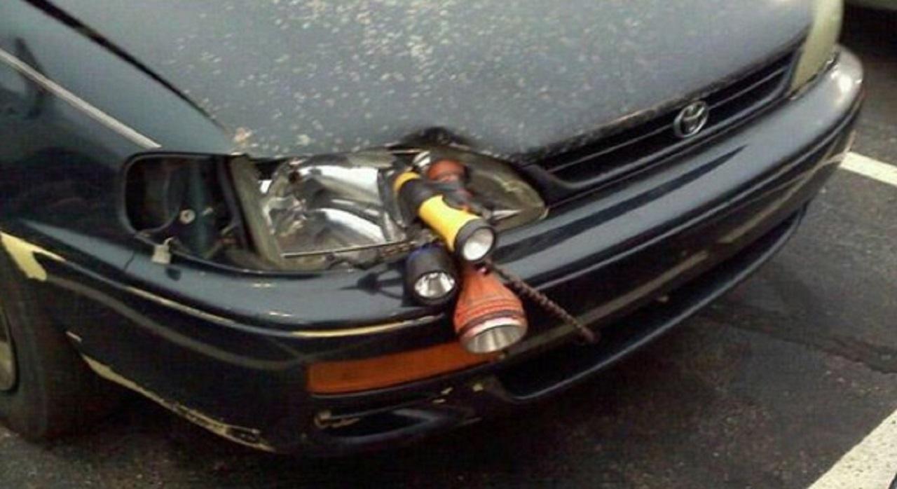 headlight-fail