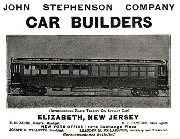 john_stepehnson_co_advert_1903