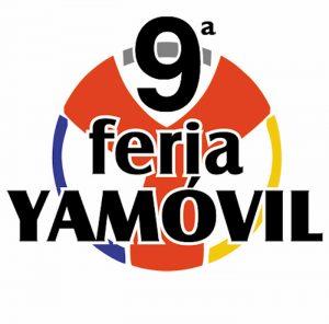 logo-9feria-yamovil