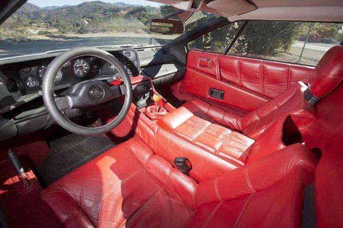 lotus-esprti-turbo-1983-interior-3