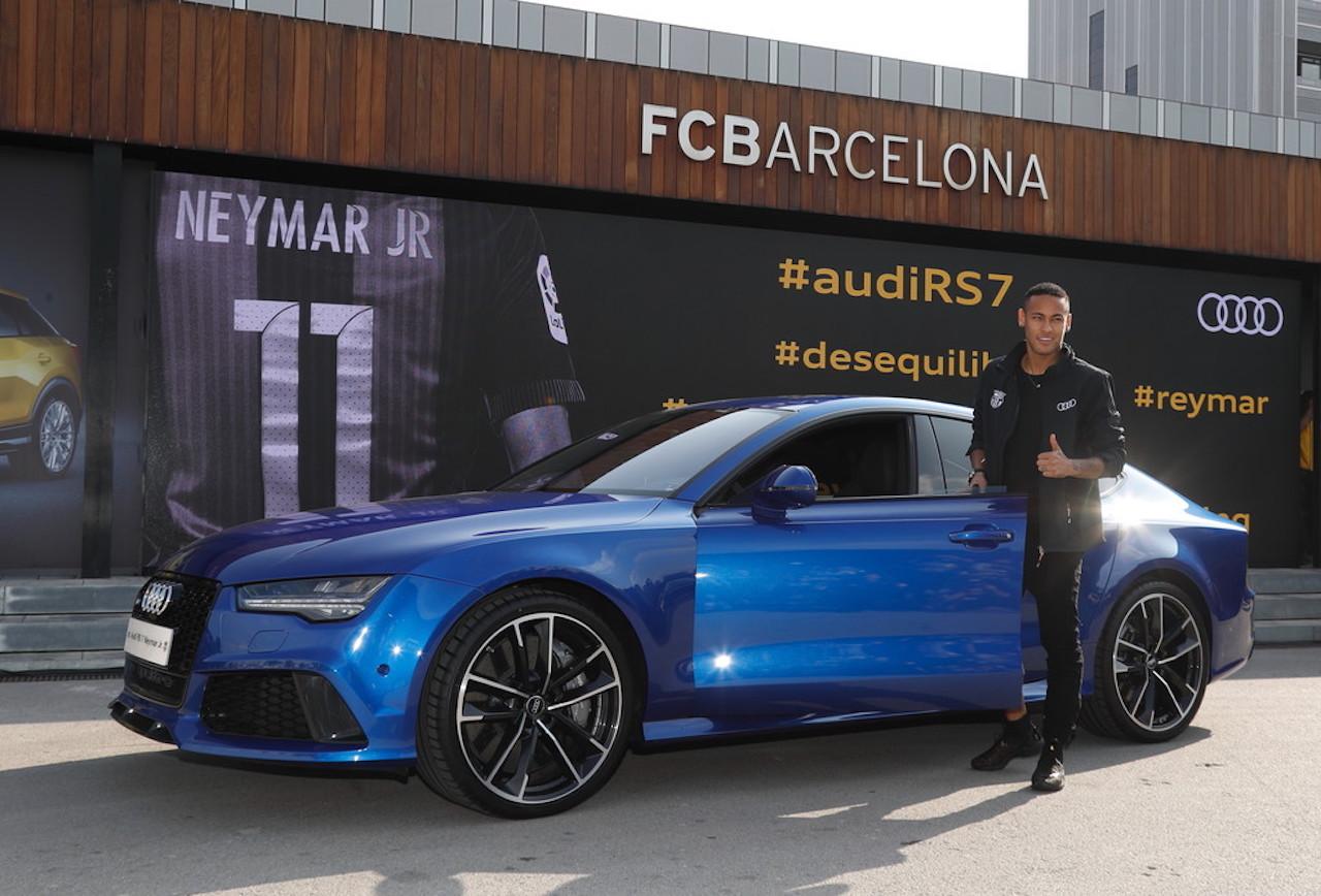 neymar-audi-rs7-2016