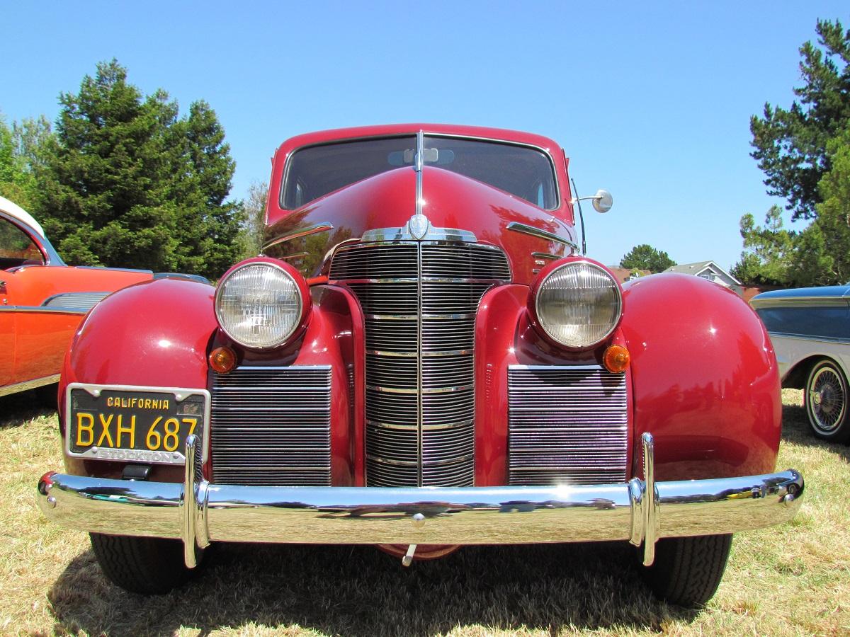 oldsmobile-98