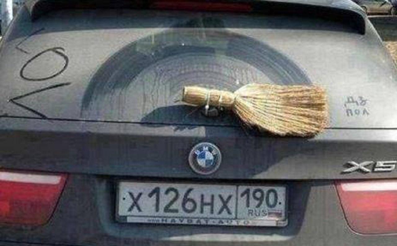 rear-wiper-fail
