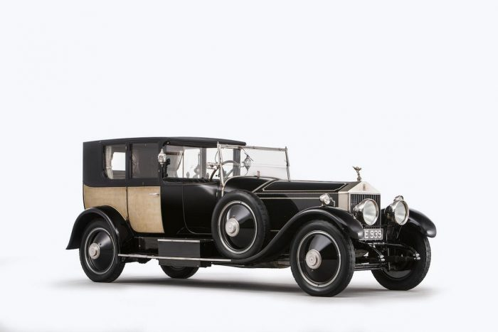 rolls-royce-phantom-i-22