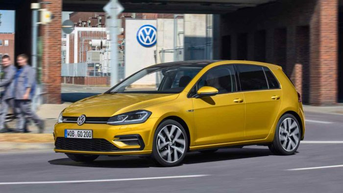 volkswagen-golf-2017-2