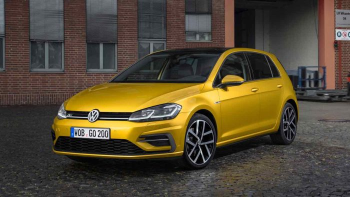 volkswagen-golf-2017-3