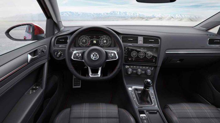 volkswagen-golf-gti-2017-interior-2