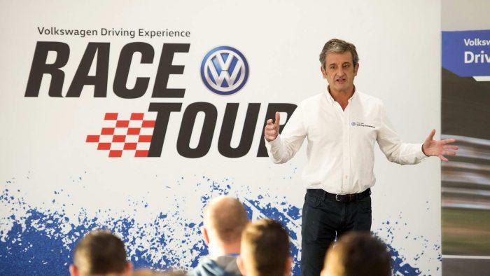 volkswagen_driving_experience_race_tour_jarama_2016_005
