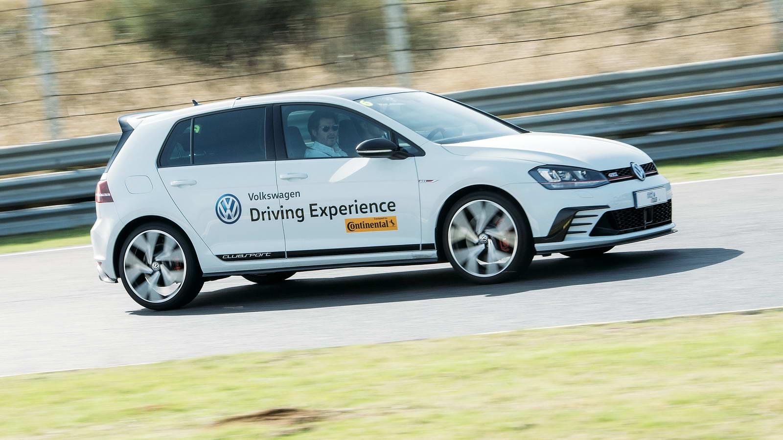 volkswagen_driving_experience_race_tour_jarama_2016_006