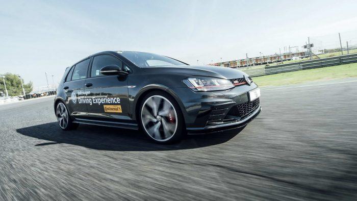 volkswagen_driving_experience_race_tour_jarama_2016_007