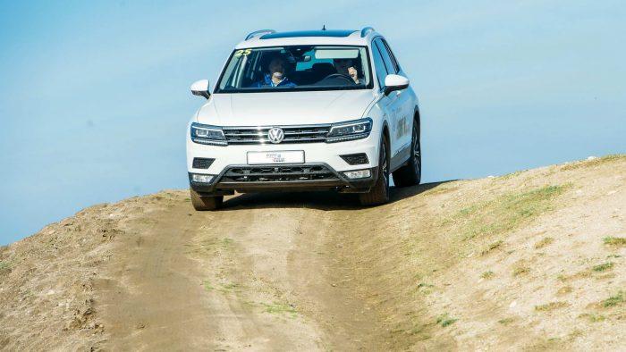 volkswagen_driving_experience_race_tour_jarama_2016_008