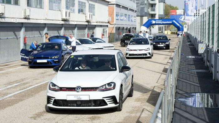 volkswagen_driving_experience_race_tour_jarama_2016_016