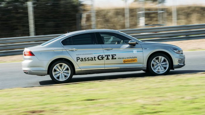 volkswagen_driving_experience_race_tour_jarama_2016_017