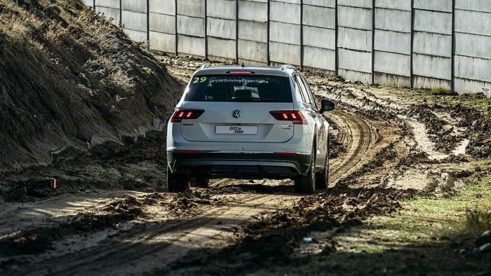 volkswagen_driving_experience_race_tour_jarama_2016_030