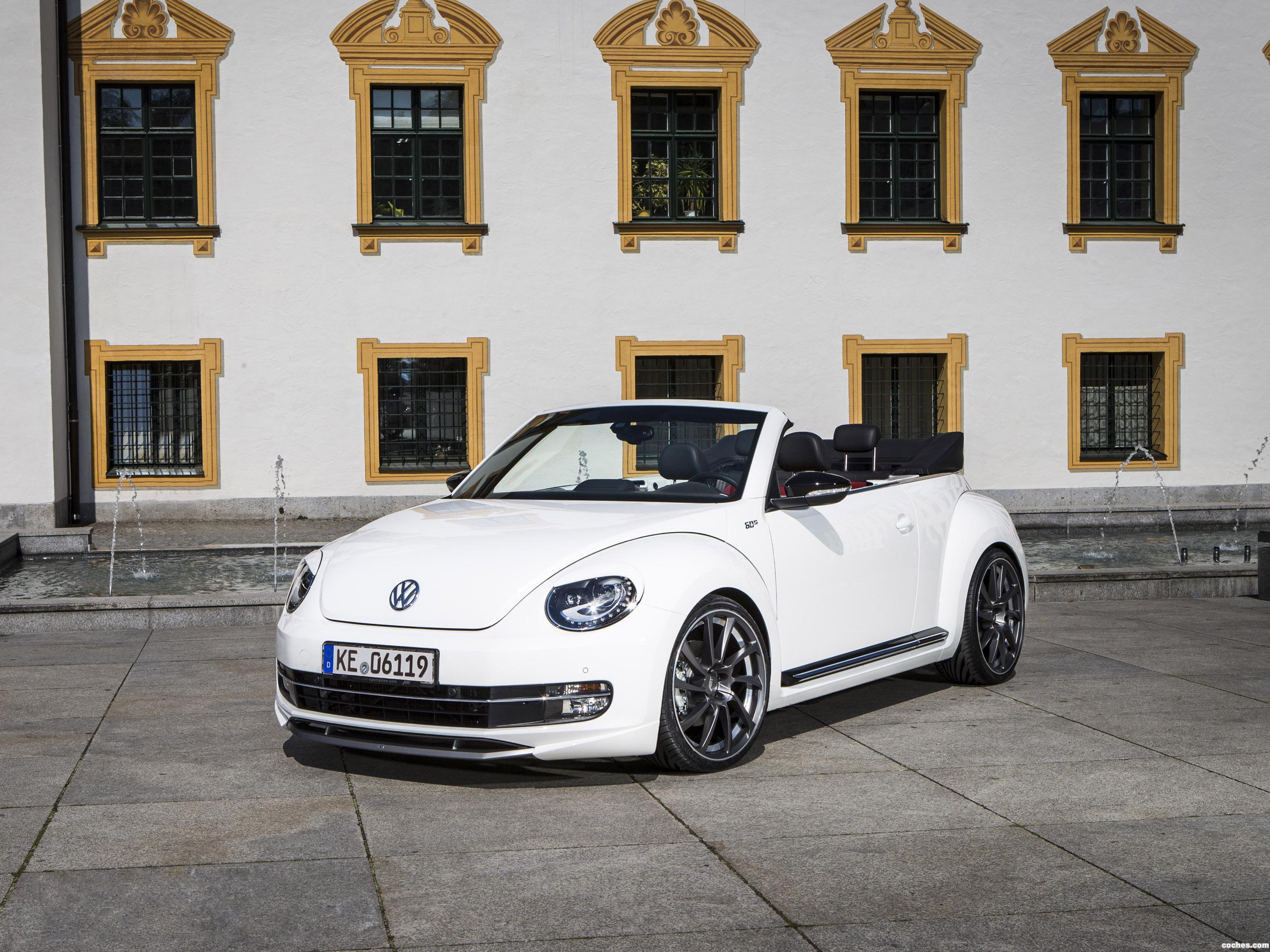 abt_volkswagen-beetle-cabrio-2014_r7.jpg
