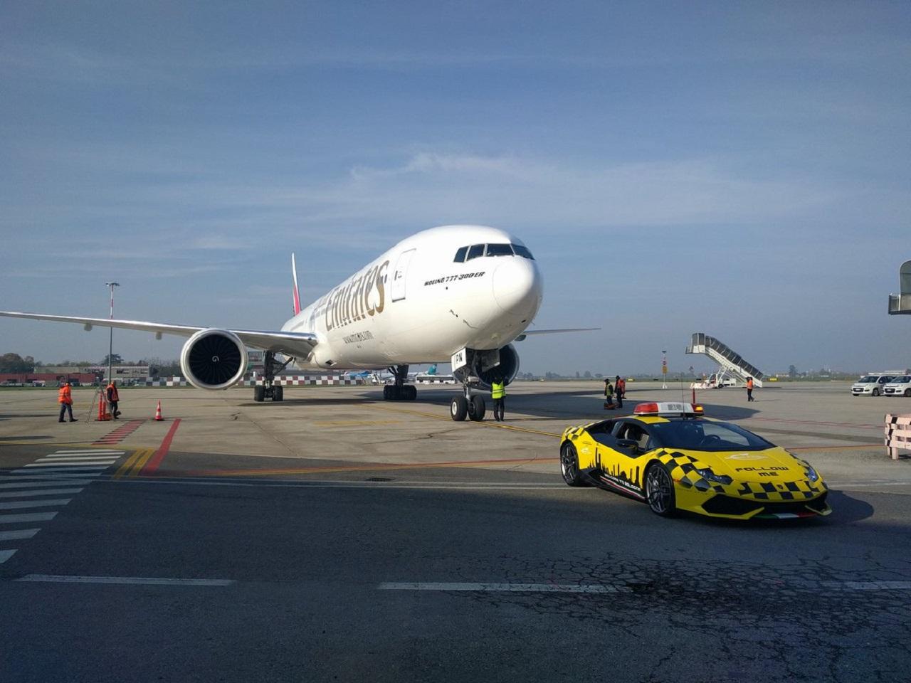 aeropuerto-de-bolonia