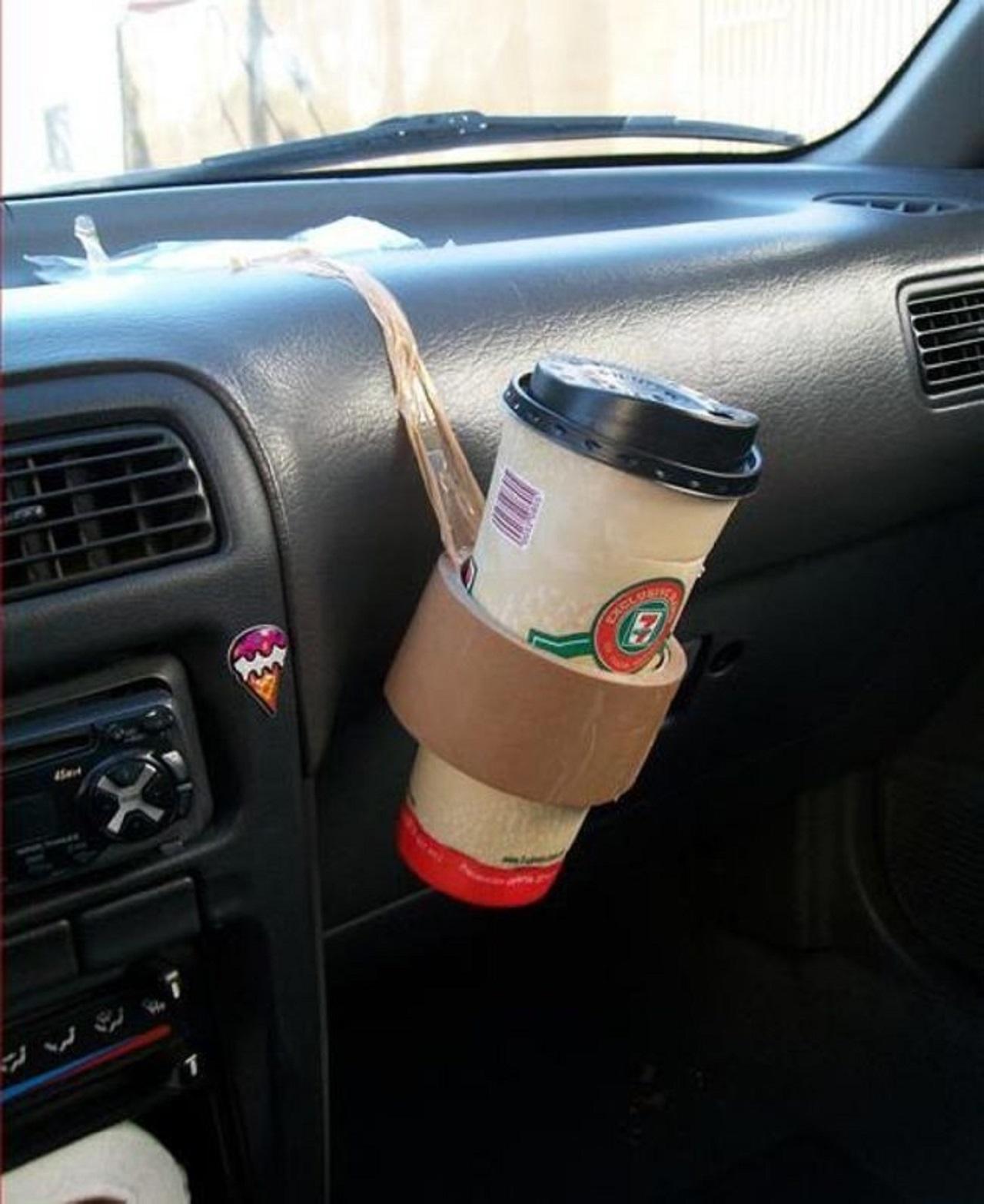 agarrador-cafe