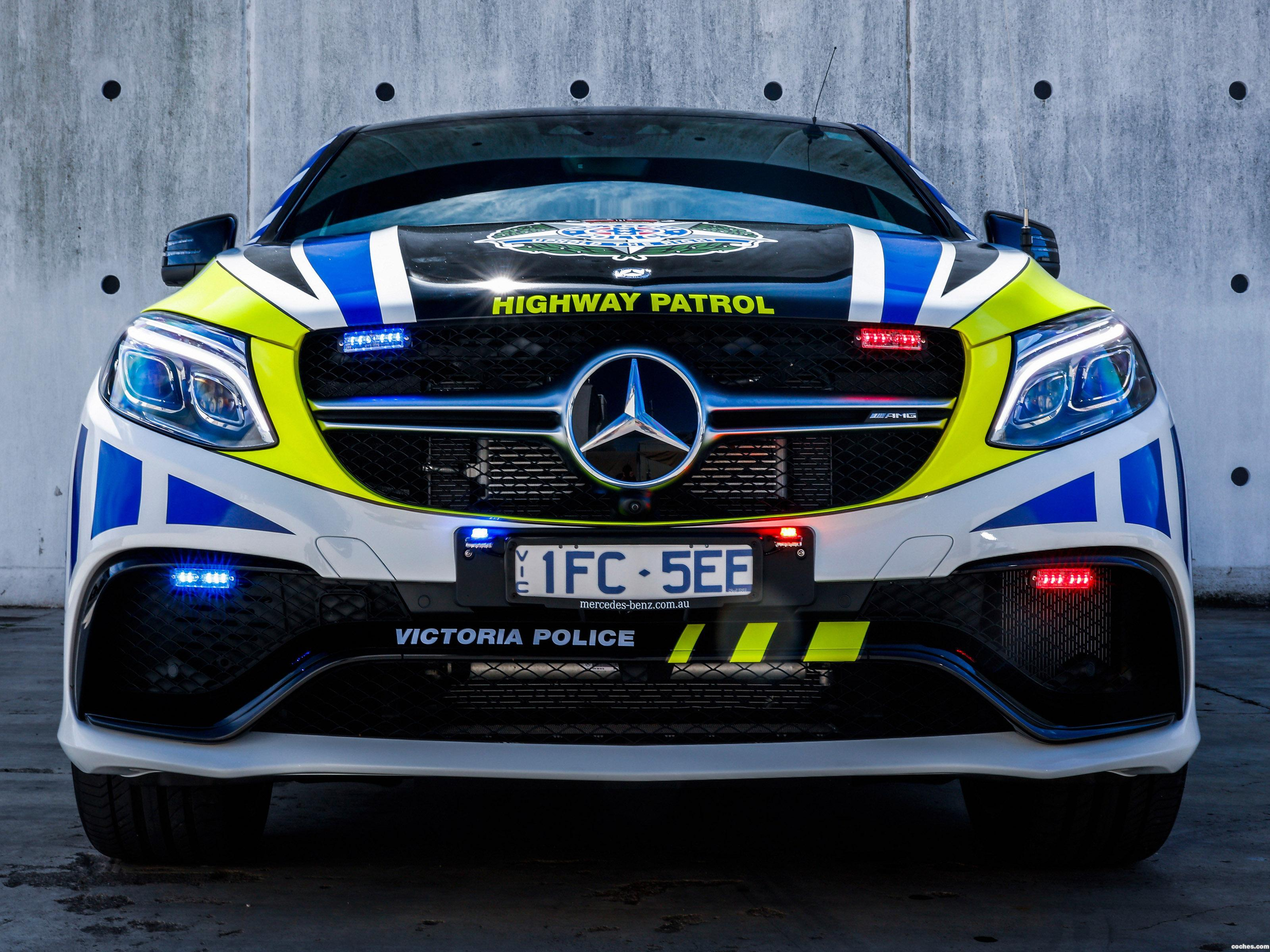 amg_mercedes-gle-63-police-car-australia-2016_r4.jpg