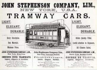 anuncio-john-stephenson