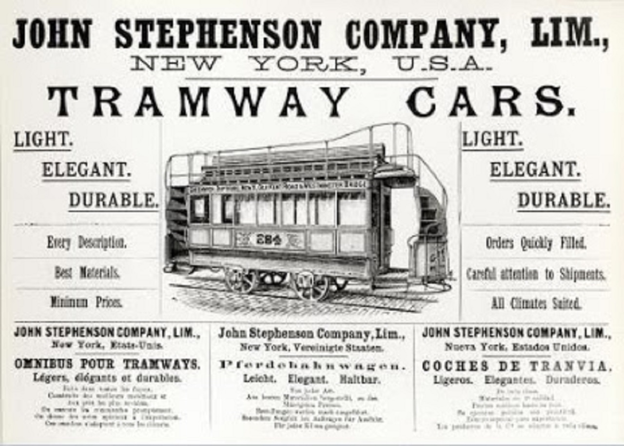 anuncio-john-stephenson-1