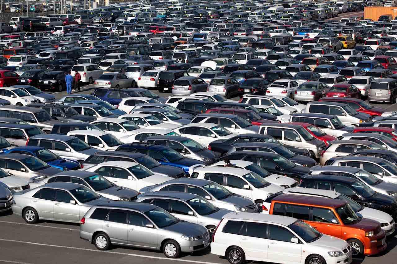 aparcamiento-lleno