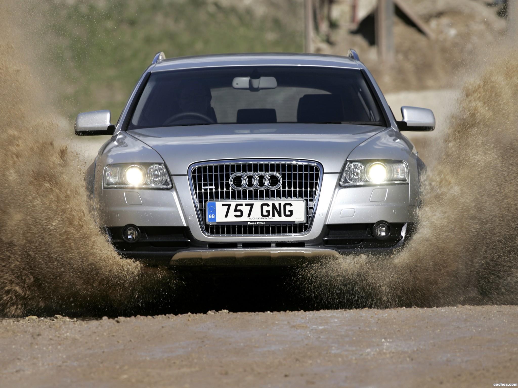audi_a6-allroad-3-2-quattro-uk-2006-08_r6.jpg