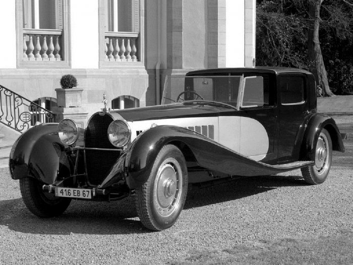 autowp-ru_bugatti_type_41_royale_coupe_de_ville_by_binder_5