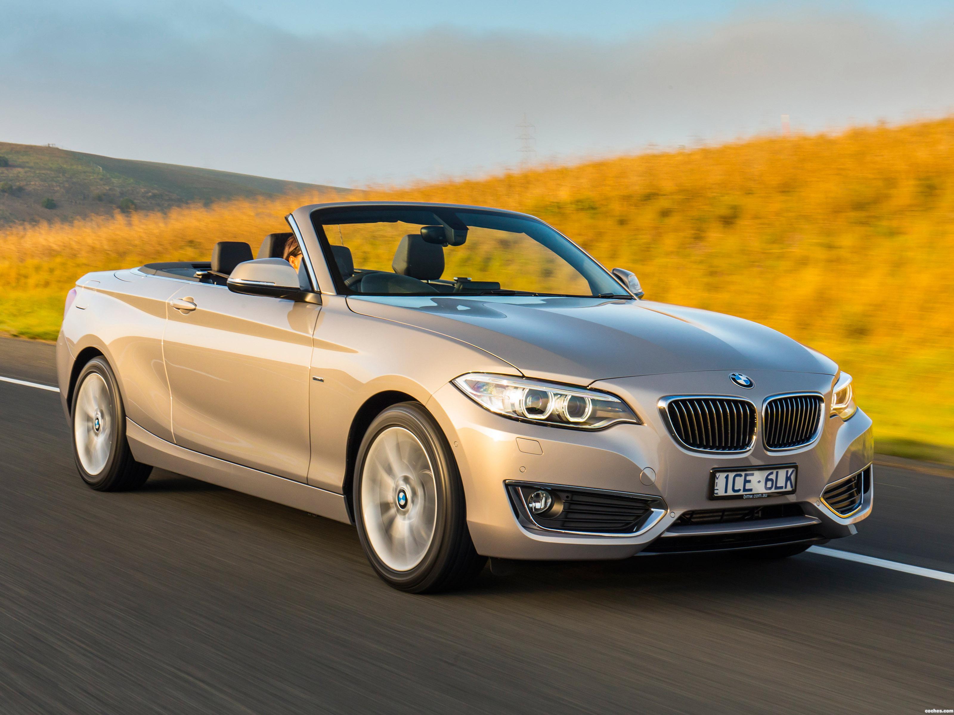 bmw_2-series-220i-cabrio-luxury-line-f23-australia-2015_r10.jpg