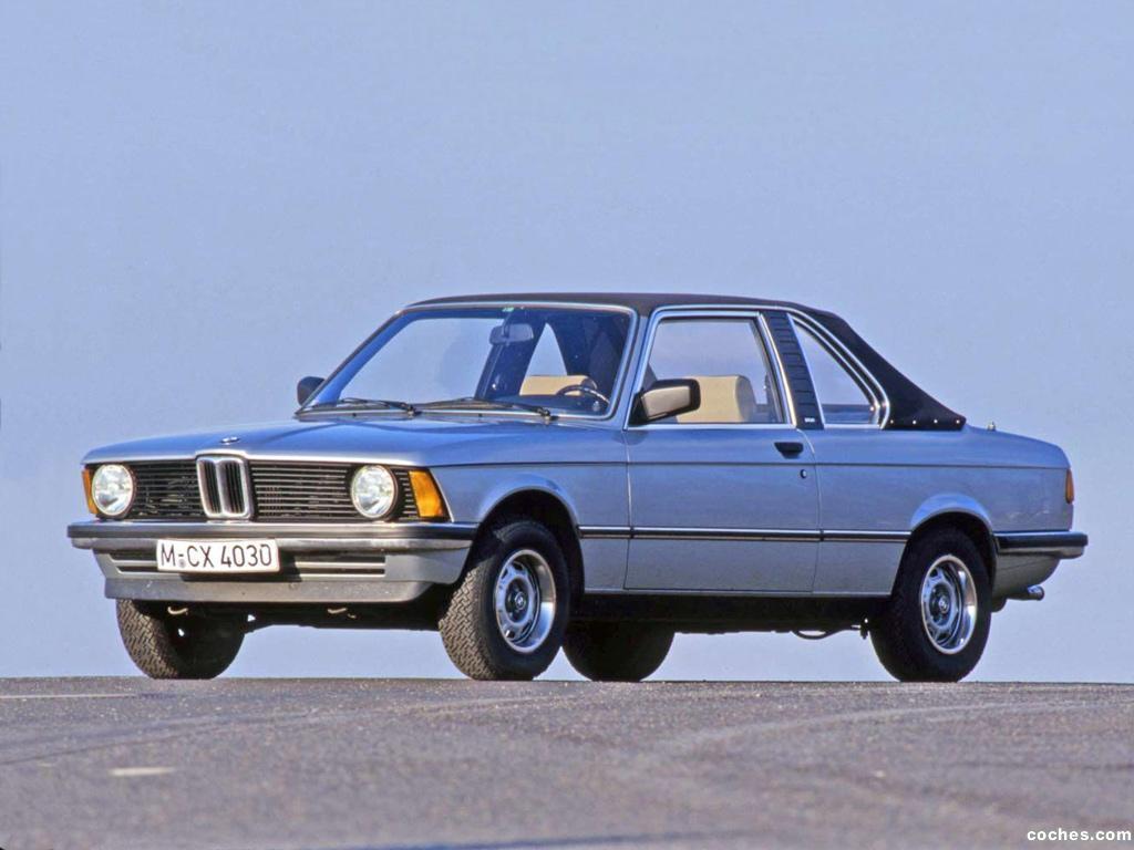 bmw_318i-cabriolet-by-baur-e21-1980-82_r1.jpg