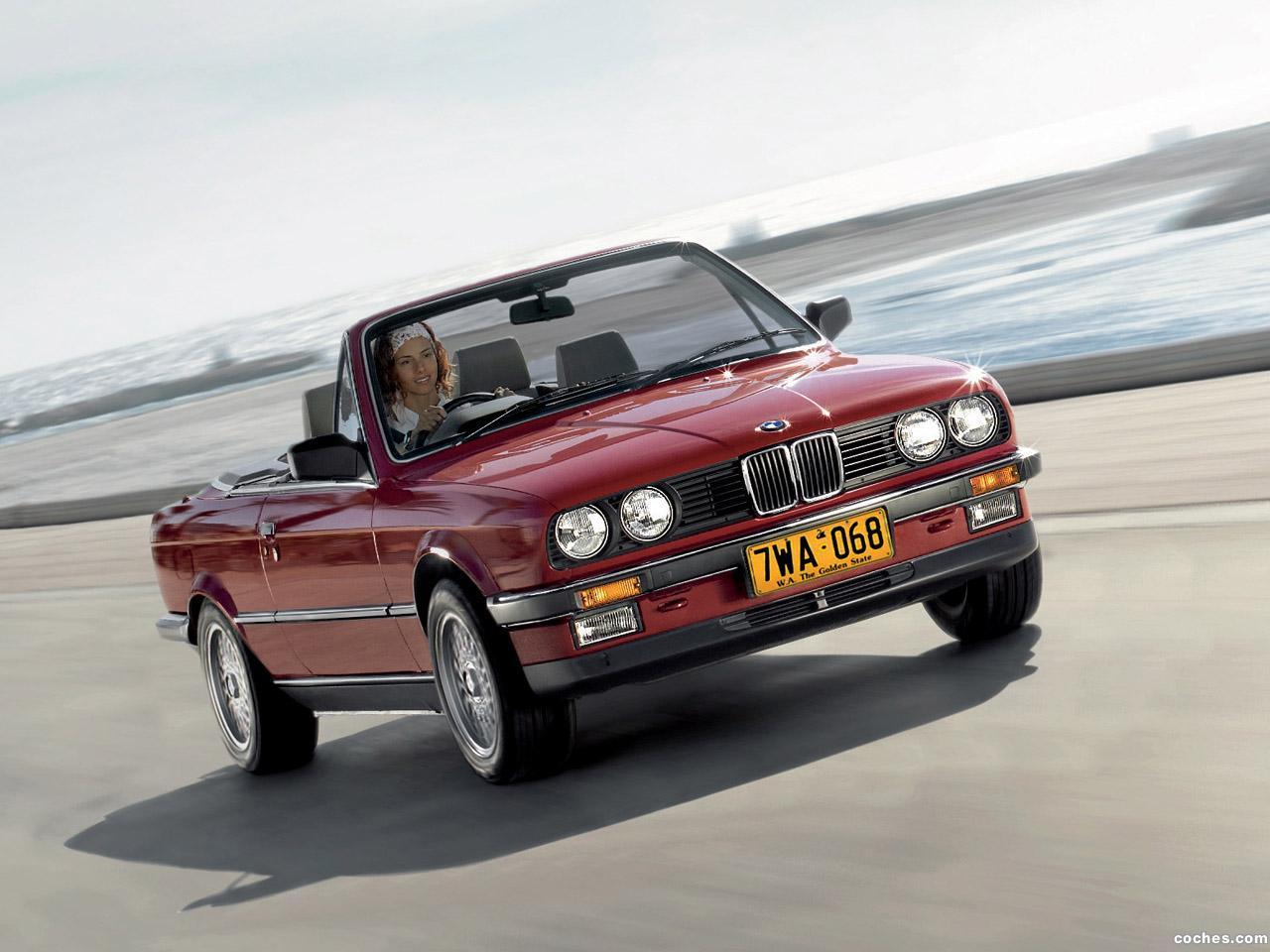 bmw_325i-cabrio-e30-1986-93_r9.jpg