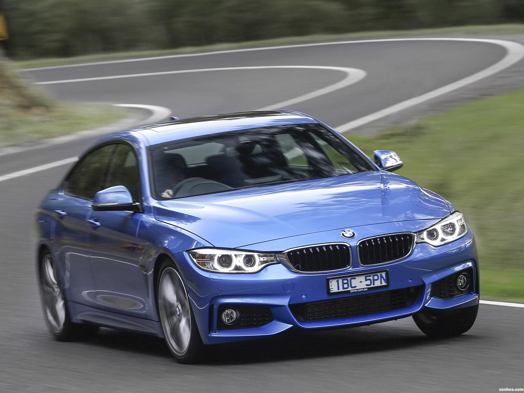 bmw_4-series-435i-gran-coupe-m-sport-package-f36-australia-2014_r5.jpg