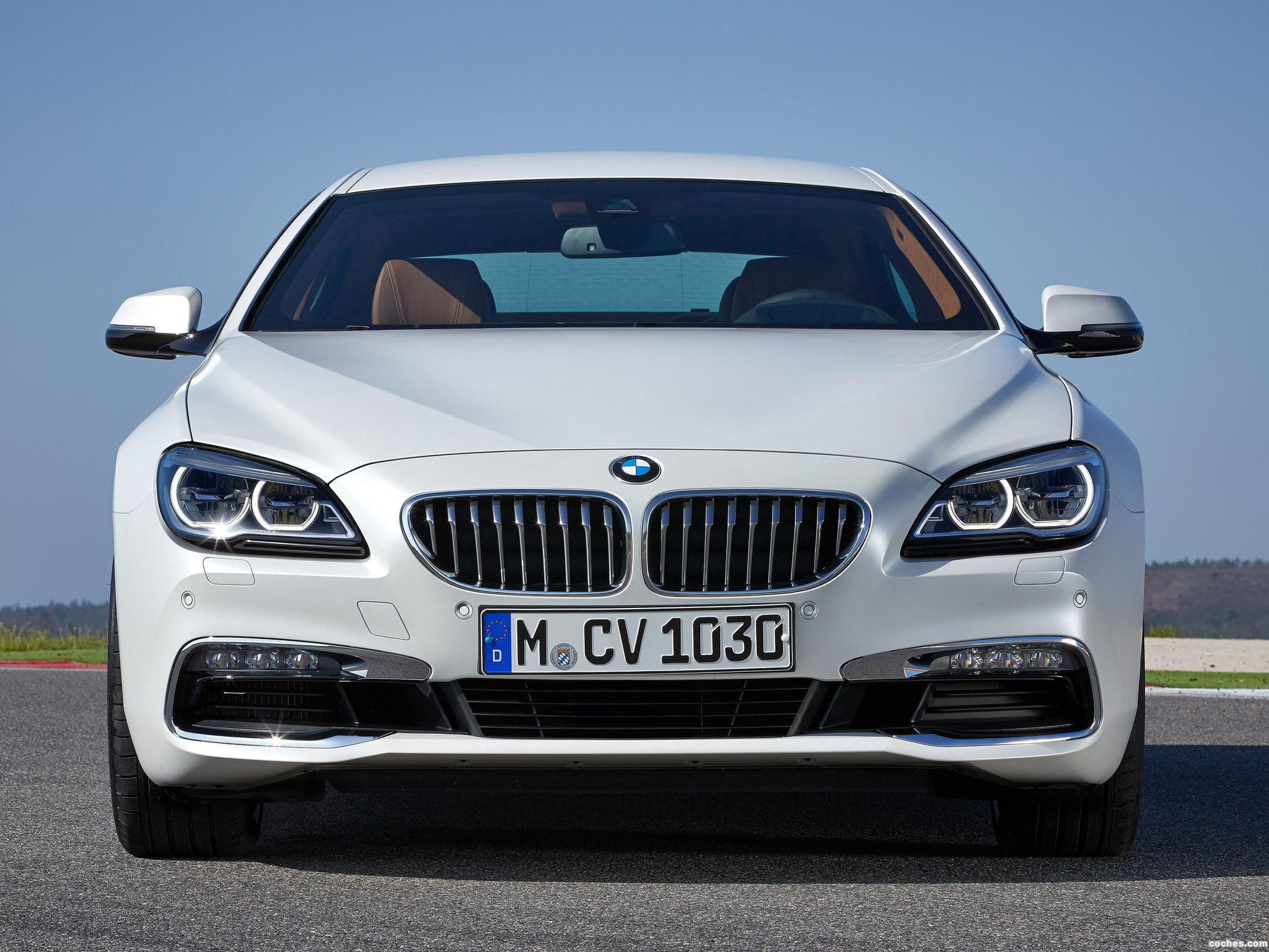 bmw_6-series-650i-gran-coupe-f06-2015_r16.jpg