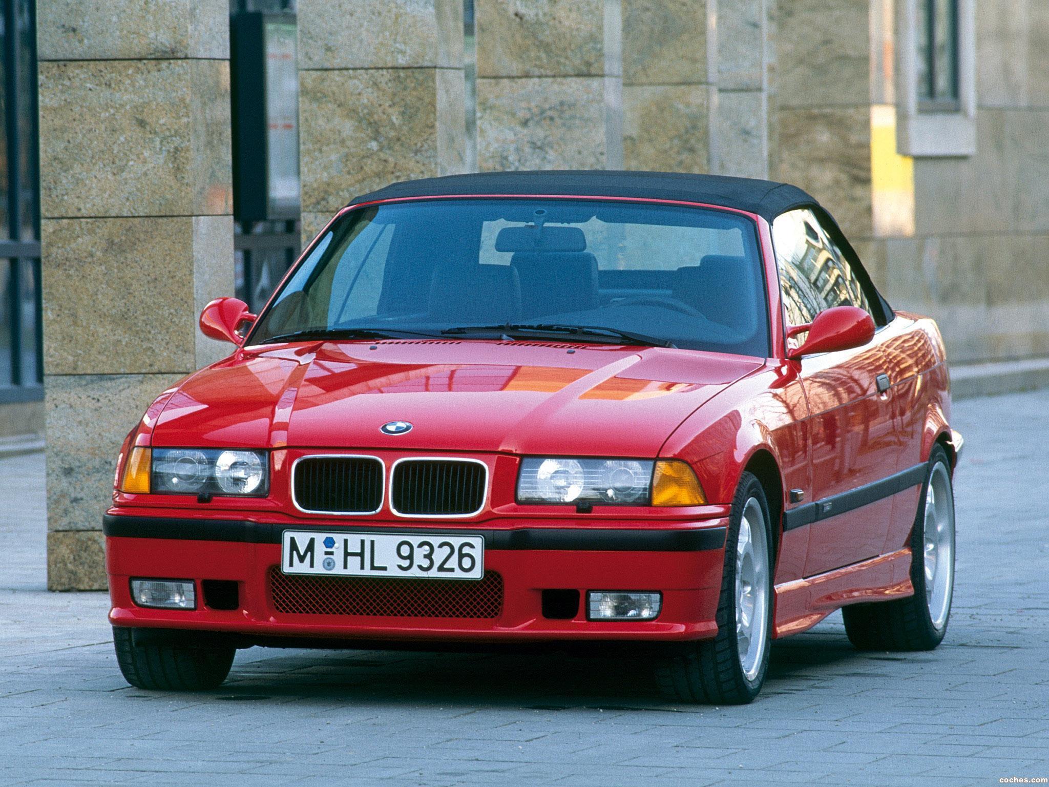 bmw_m3-cabrio-e36-1994-99_r10.jpg