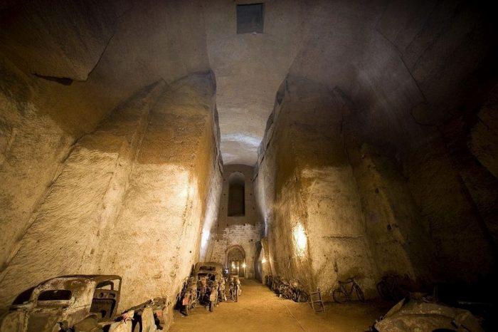 bourbon-tunnel-8