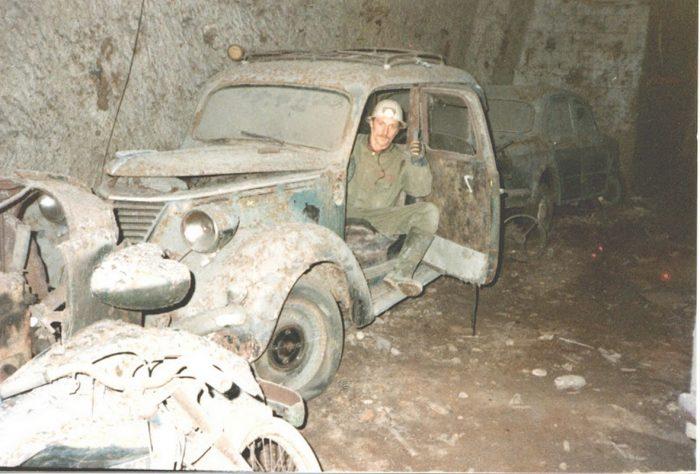 bourbon-tunnel-9
