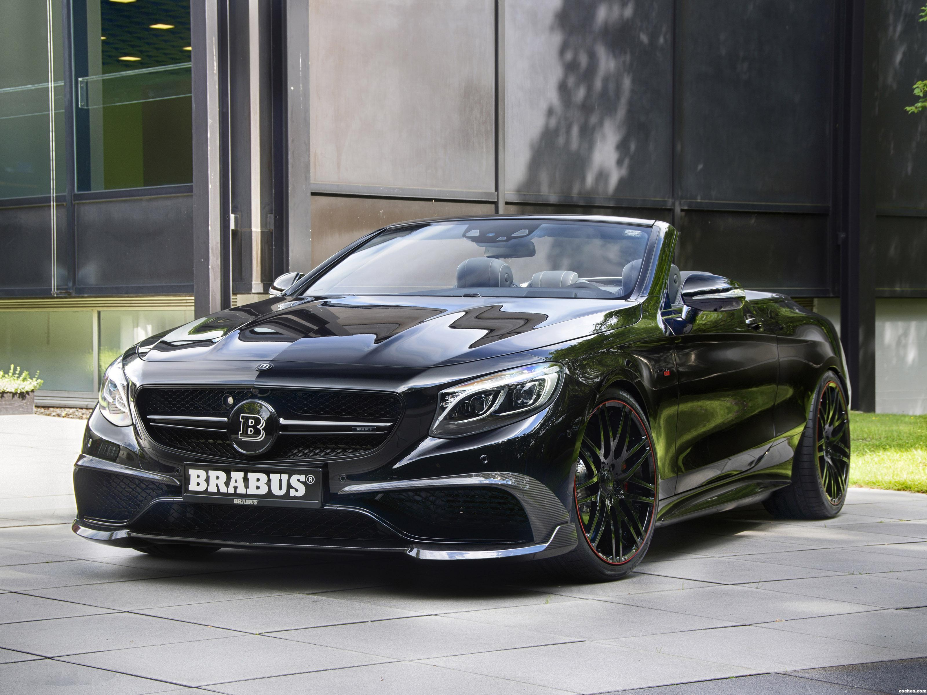 brabus_850-cabriolet-a217-2016_r13.jpg