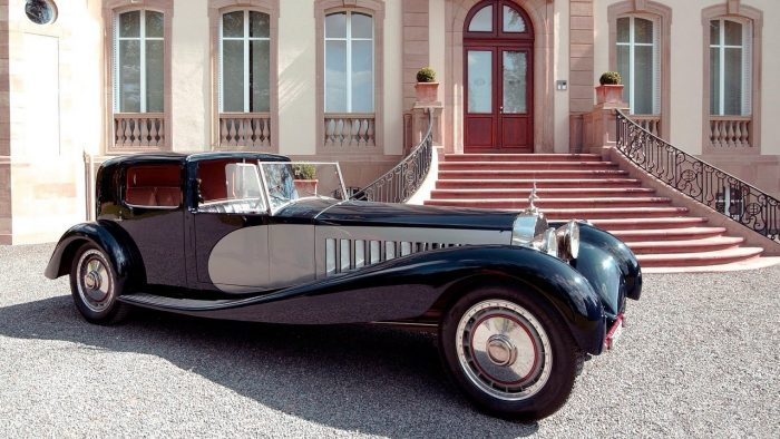 bugatti-type-royale