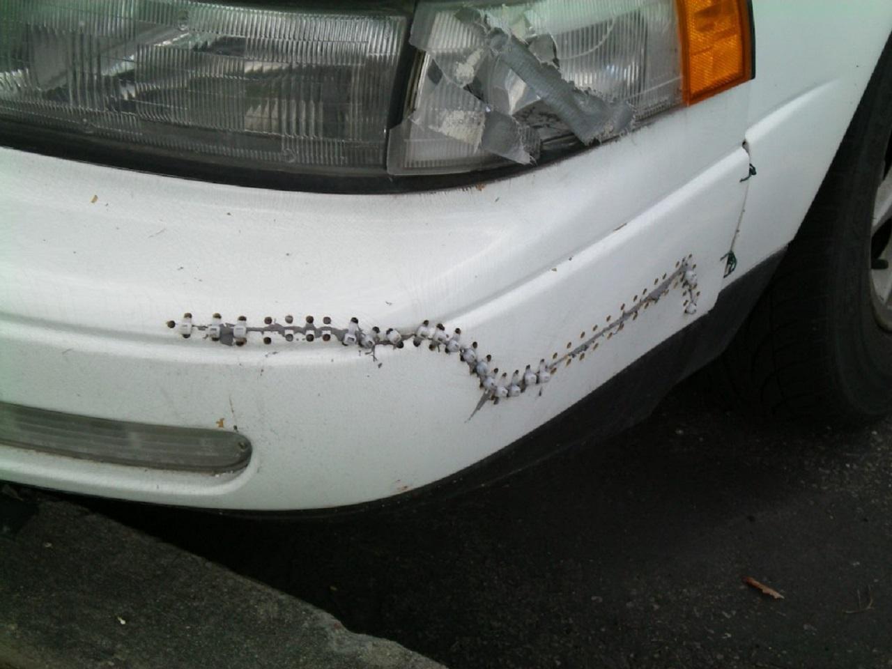 cable-para-agarrar-el-chasis