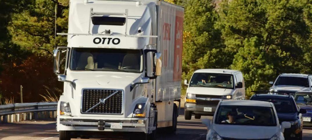 camion-autonomo-otto