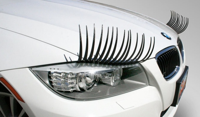car-lashes-640×373