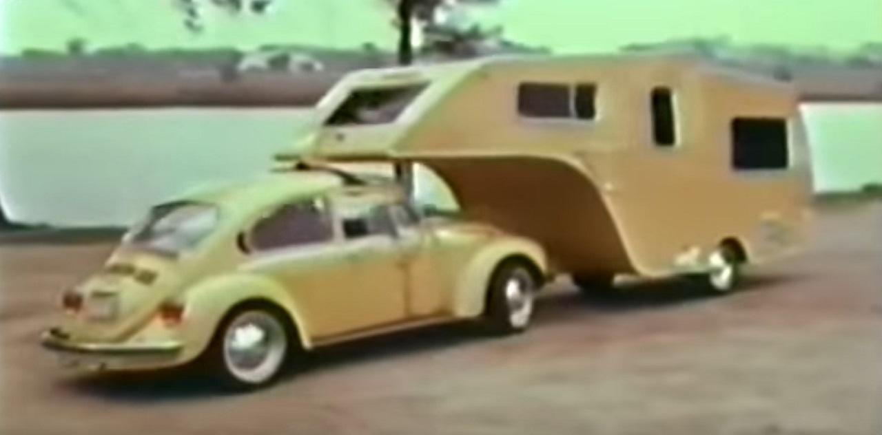 caravana-beetle