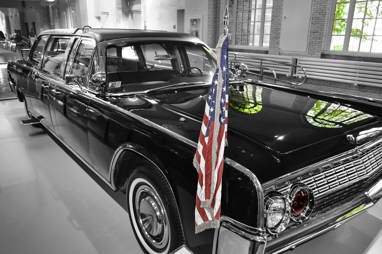 coche-presidencial-usa